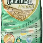 Carefresh Lecho Natural 14 l