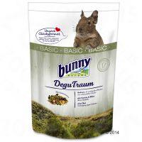 Comida Degu Traum para degús – 1,2 kg de degus