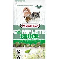 Complete crock herbs: el premio para degús por excelencia de degus