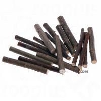 JR Farm bastoncitos de madera para mordisquear