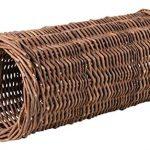Trixie Túnel para degus 20 x 38 cm