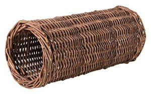 Trixie Túnel para degus 20 x 38 cm de degus