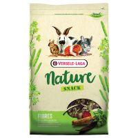 Versele-Laga Mezcla Nature Fibres para roedores – 2 kg de degus